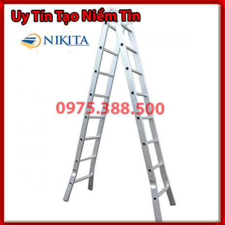 thang-nhom-Nikita-NIKA-25